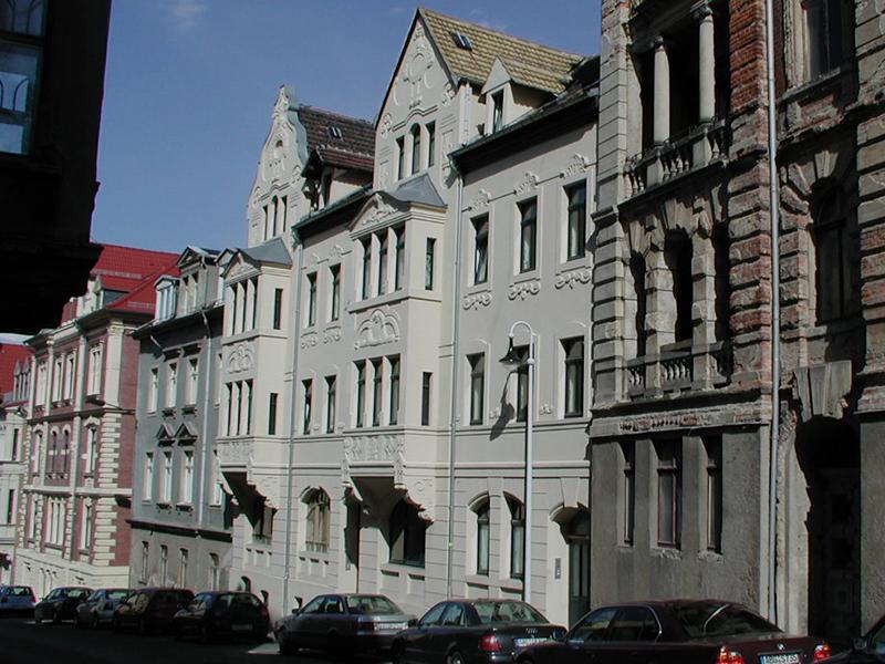 Altenburg_4