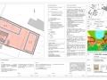 KÖR11-Vorhabenbezogener Bebauungsplan 20191223