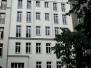 Fehrbelliner Straße 38 in Berlin Mitte