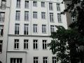 Fehrbelliner Straße 38