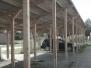 Gransee Carports