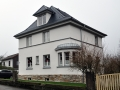 Haus_Kase_aussen1