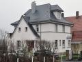 Haus_Kase_aussen2