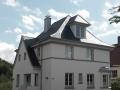 Haus_Kase_aussen3