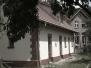 Münchehofe, Nebengebäude Dorfschule