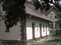 Haus_Teske_1