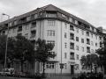 Heerstraße 109