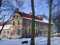 herrenhaus_05