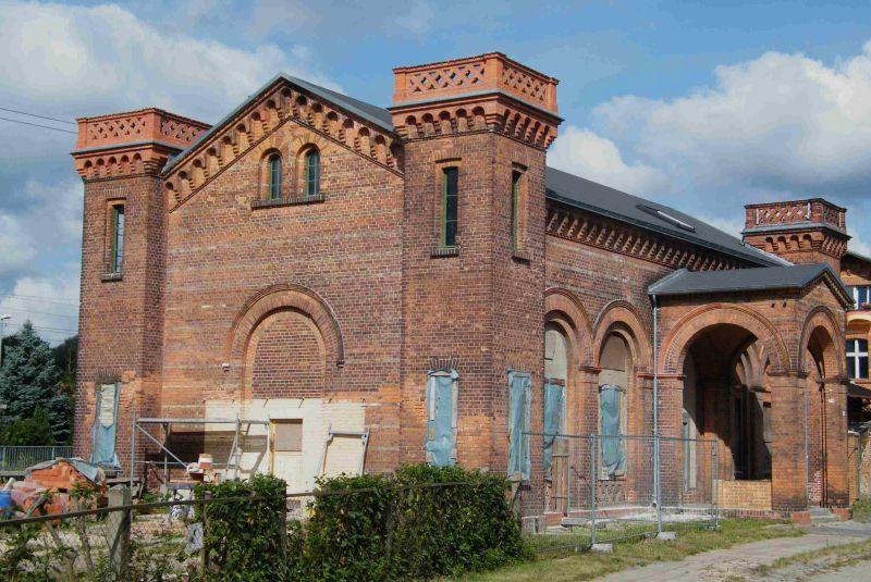 PUB-Ansicht-2013-Turmkopf-Süd-neu-03