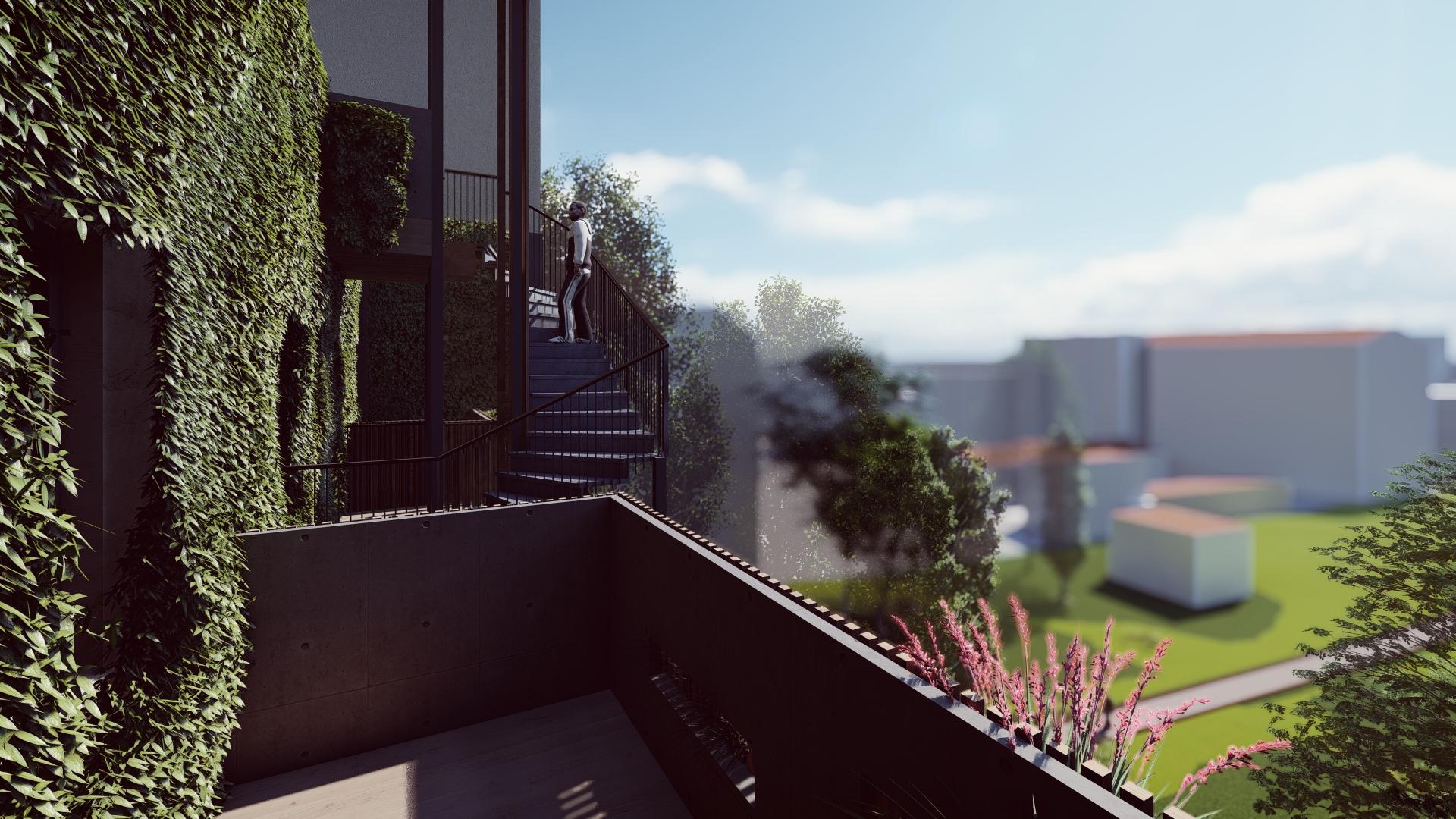 KMP4-2020-09-04_Hofseite-Balkon-Variante-1