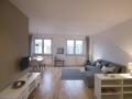 FIVE Wohnzimmer