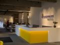 Foyer2_bearbeitet
