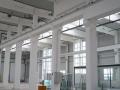 Produktionshalle_innen_2