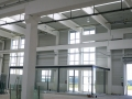 Produktionshalle_innen_3