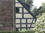 Marwitz Küsterhaus