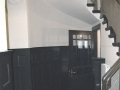 treppenraum2