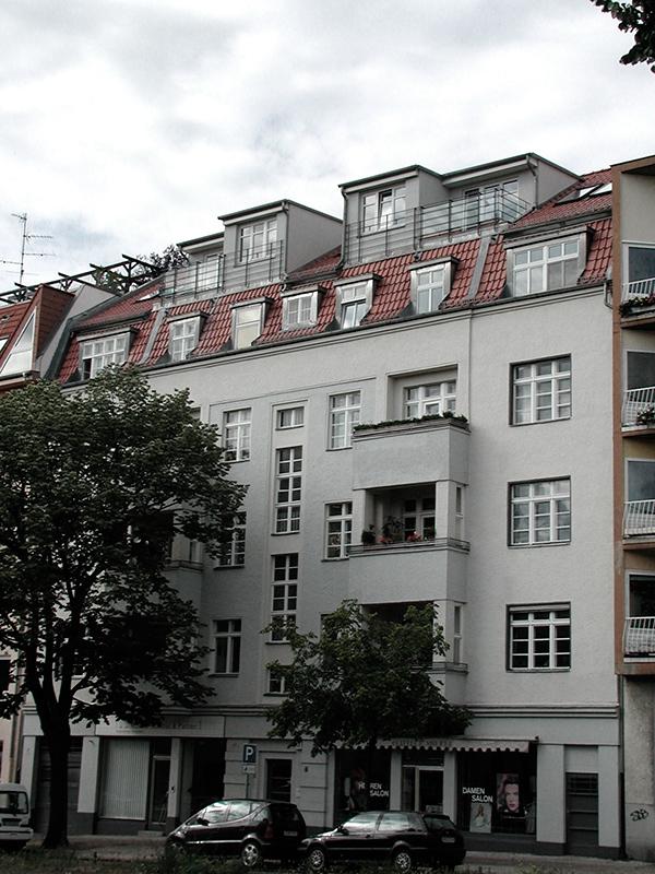 Reichsstraße 48