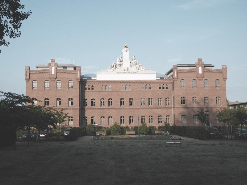 Fassade_front