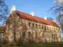 Herrenhaus Münchehofe