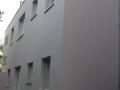 Fassade_SLStr_2_bearbeitet