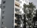 Stallstraße 1