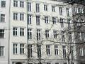 Strelitzer Straße 57