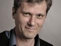 Kjell Teske