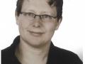 Eileen Menz