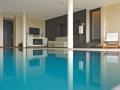 Pool Innen 2
