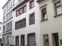 Heubnerstraße 3 in 09599 Freiberg