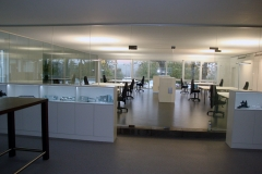 Martin Konstruktions Büros
