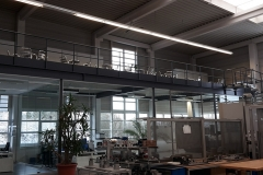 Martin QS Büros