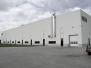 Maschinenbau Fabrik Niles
