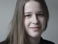 Johanna Teske